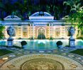 Villa Casa Casuarina, Ocean Drive's Most Perfect Gem villa casa casuarina Villa Casa Casuarina, Ocean Drive's Most Perfect Gem Villa Casa Casuarina Ocean Drives Most Perfect Gem 4 117x99