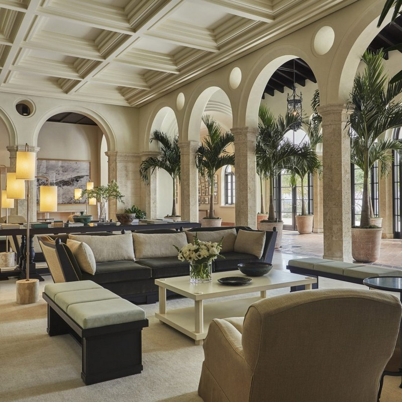 luxurious hotels in miami Discover The Most Luxurious Hotels in Miami For The Ultimate Stay Discover The Most Luxurious Hotels in Miami For The Ultimate Stay
