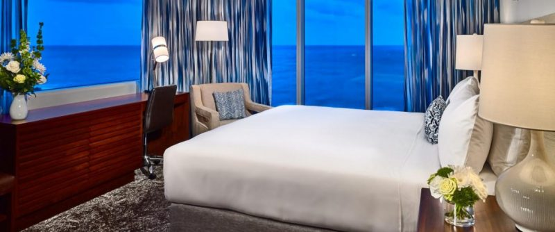 luxurious hotels in miami Discover The Most Luxurious Hotels in Miami For The Ultimate Stay FLIBS 2019 The Best Selection Of Hotels To Stay In Fort Lauderdale 6 e1569842326813