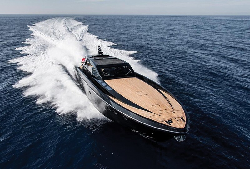 stylish yacht design trends Find The 10 Most Stylish Yacht Design Trends For 2019 Find The 10 Most Stylish Yacht Design Trends For 2019 5
