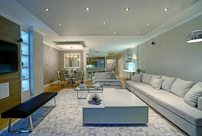 artistic interiors Artistic Interiors, The Pinnacle Of Custom Interior Design Artistic Interiors The Pinnacle Of Custom Interior Design 3 e1571041645362
