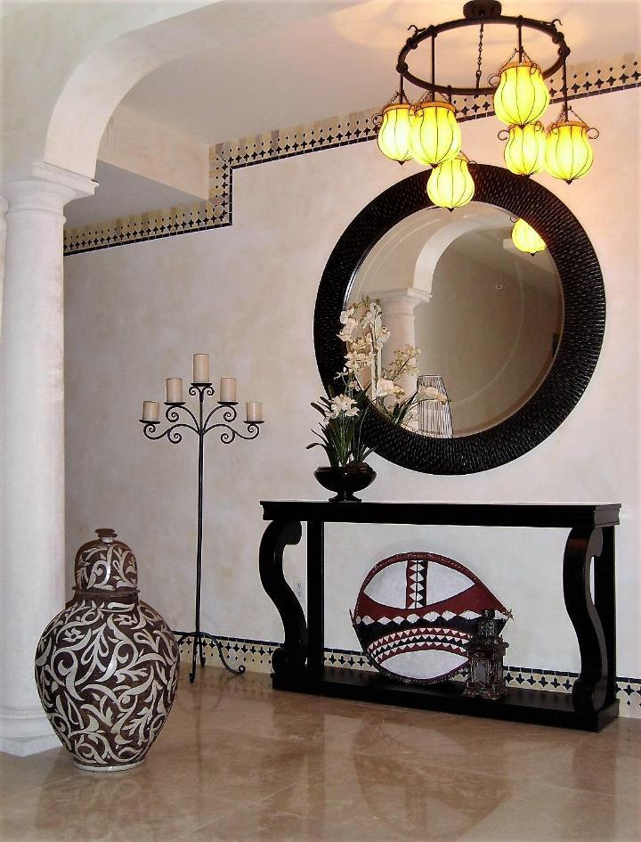 artistic interiors Artistic Interiors, The Pinnacle Of Custom Interior Design Artistic Interiors The Pinnacle Of Custom Interior Design 4