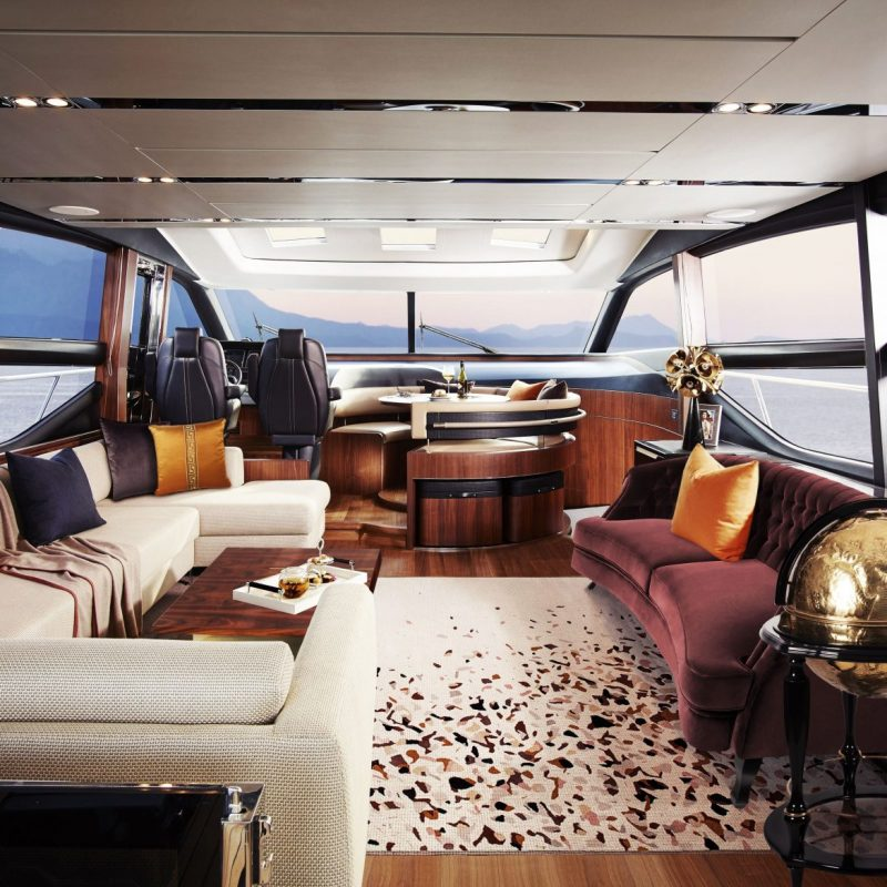 yacht interiors Be Inspired By The Most Bespoke Pieces On Yacht Interiors Be Inspired By The Most Bespoke Pieces On Yacht Interiors 4 e1570614861888