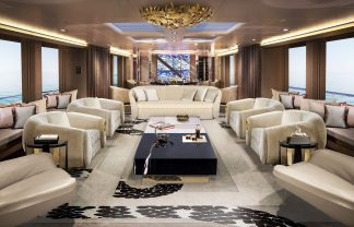 yacht interiors Be Inspired By The Most Bespoke Pieces On Yacht Interiors Be Inspired By The Most Bespoke Pieces On Yacht Interiors 5 324x208