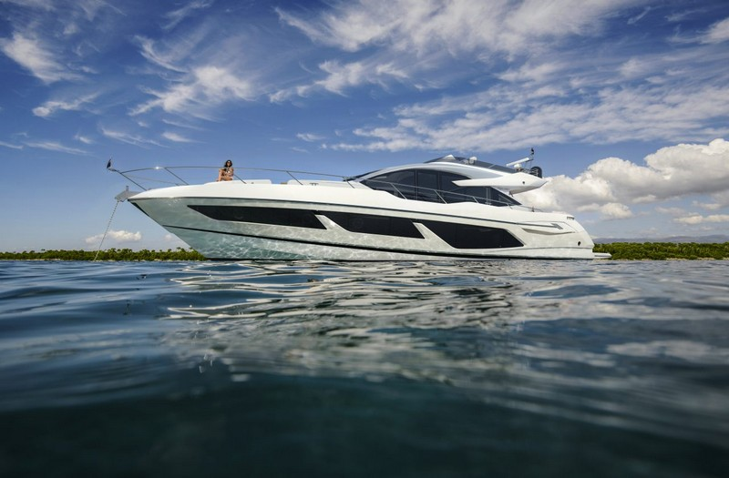 yachting trends Be Inspired On The Yachting Trends From This Year's Boat Shows Be Inspired On The Yachting Trends From This Years Boat Shows1