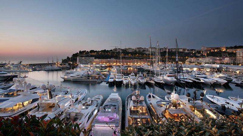 yachting trends Be Inspired On The Yachting Trends From This Year's Boat Shows Be Inspired On The Yachting Trends From This Years Boat Shows2