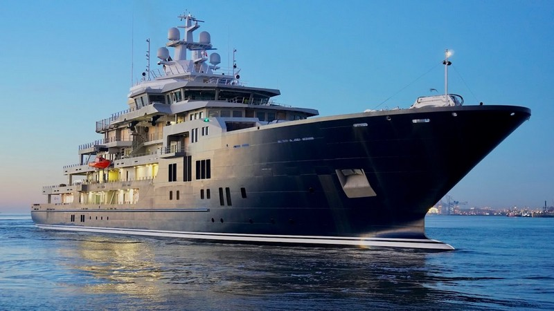 yachting trends Be Inspired On The Yachting Trends From This Year's Boat Shows Be Inspired On The Yachting Trends From This Years Boat Shows3