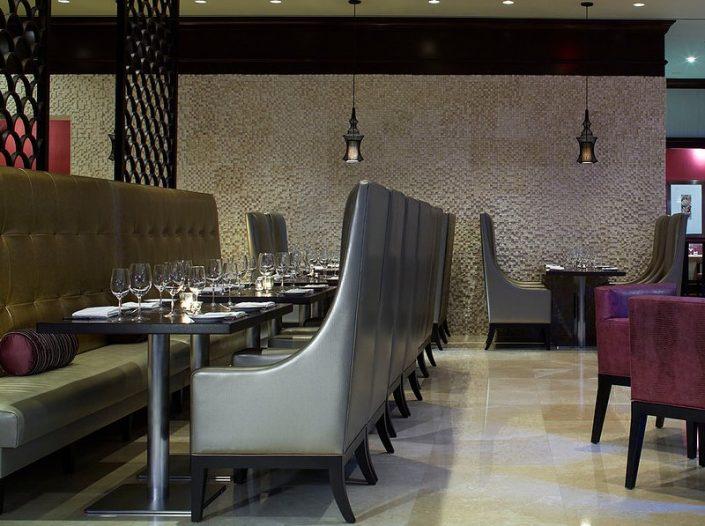 DADA, Interior Design, Hospitality, Residential, Commercial, Miami, Miami Design Agenda dada DADA – Amazing Interior Design Firm! Com 11 705x526