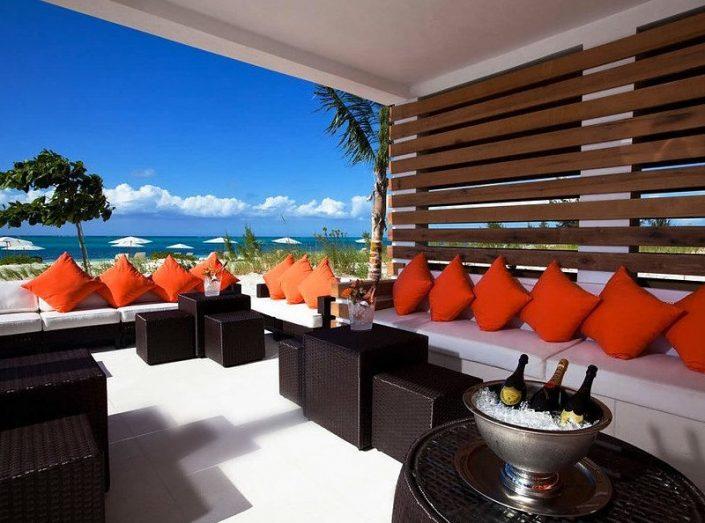 DADA, Interior Design, Hospitality, Residential, Commercial, Miami, Miami Design Agenda dada DADA – Amazing Interior Design Firm! Com 22 705x523