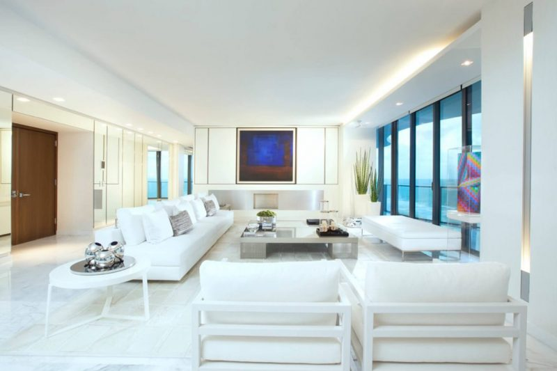 contemporary designs Contemporary Designs By Miami-Based Interior Design Firms Contemporary Designs By Miami Based Interior Design Firms 3 e1571309538559
