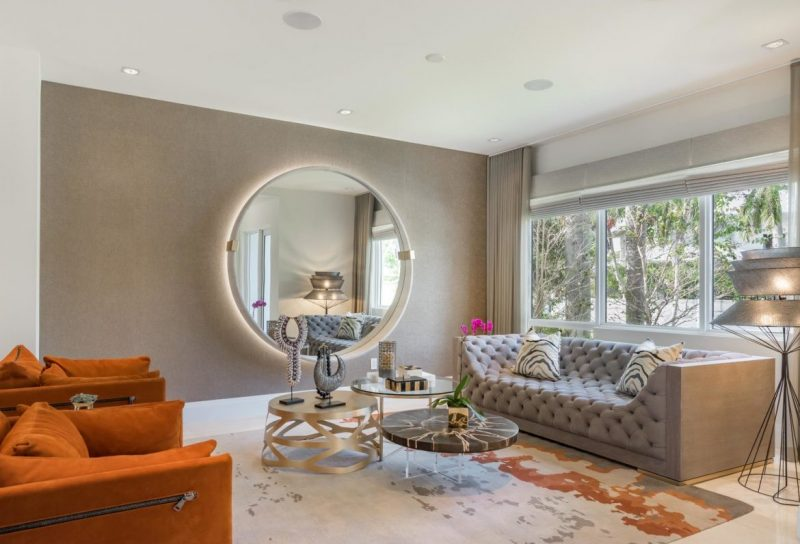 contemporary designs Contemporary Designs By Miami-Based Interior Design Firms Contemporary Designs By Miami Based Interior Design Firms 4 e1571309374969