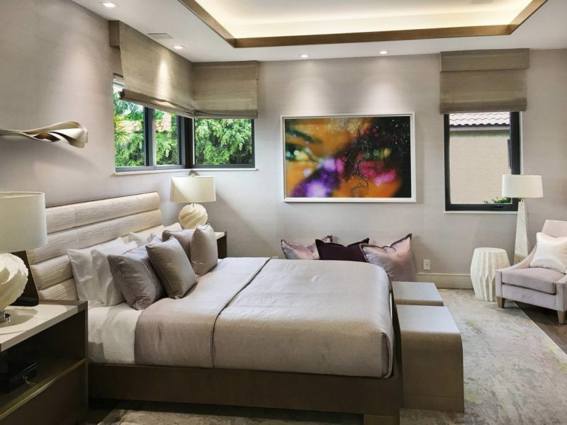 contemporary designs Contemporary Designs By Miami-Based Interior Design Firms Contemporary Designs By Miami Based Interior Design Firms e1571309585229