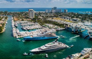 flibs 2019 FLIBS 2019: Check-In Time Is Almost Here! FLIBS 2019 Check In Time Is Almost Here 5 1 324x208