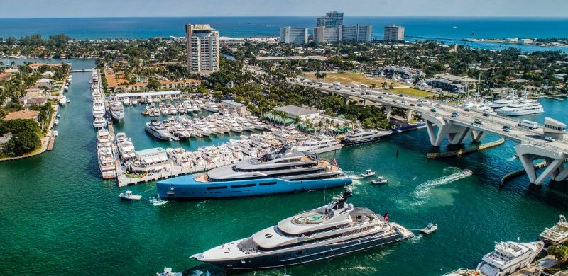 flibs 2019 FLIBS 2019: Check-In Time Is Almost Here! FLIBS 2019 Check In Time Is Almost Here 5 1 800x390