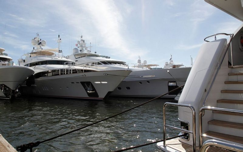 flibs 2019 FLIBS 2019: Information And Trends About This Event FLIBS 2019 Information And Trends About This Event 1 e1570442225342