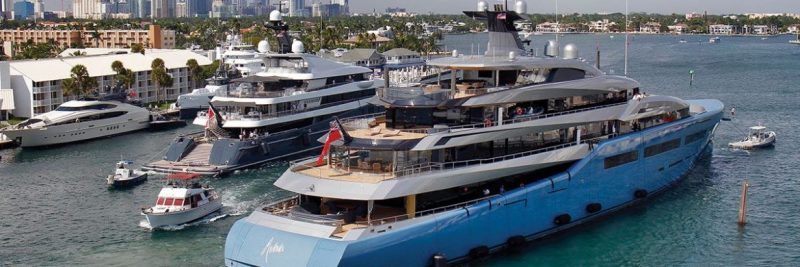 flibs 2019 FLIBS 2019: Information And Trends About This Event FLIBS 2019 Information And Trends About This Event e1570442369451