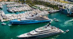 flibs 2019 FLIBS 2019: Sneak-Peek Of The Most Luxurious Pieces At Popular Booths FLIBS 2019 Sneak Peek Of The Most Luxurious Pieces At Popular Booths 6 238x130