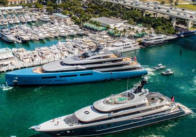 flibs 2019 FLIBS 2019: Sneak-Peek Of The Most Luxurious Pieces At Popular Booths FLIBS 2019 Sneak Peek Of The Most Luxurious Pieces At Popular Booths 6 404x282