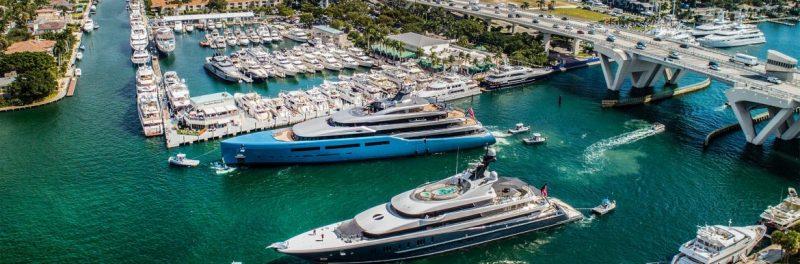 flibs 2019 FLIBS 2019: Sneak-Peek Of The Most Luxurious Pieces At Popular Booths FLIBS 2019 Sneak Peek Of The Most Luxurious Pieces At Popular Booths 6 e1570116895261