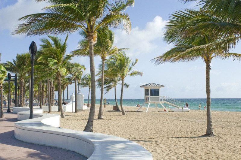flibs 2019 FLIBS 2019: Surprising Places To Visit During A Fort Lauderdale Stay FLIBS 2019 Surprising Places To Visit During Your Fort Laudardale Stay 2 e1571317961475