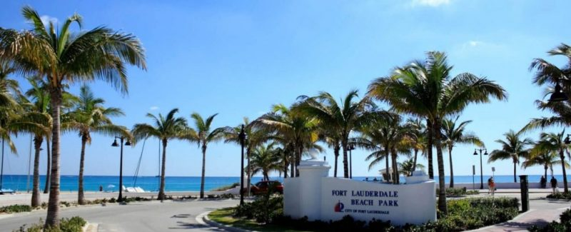 flibs 2019 FLIBS 2019: Surprising Places To Visit During A Fort Lauderdale Stay FLIBS 2019 Surprising Places To Visit During Your Fort Laudardale Stay 3 1 e1571318040160