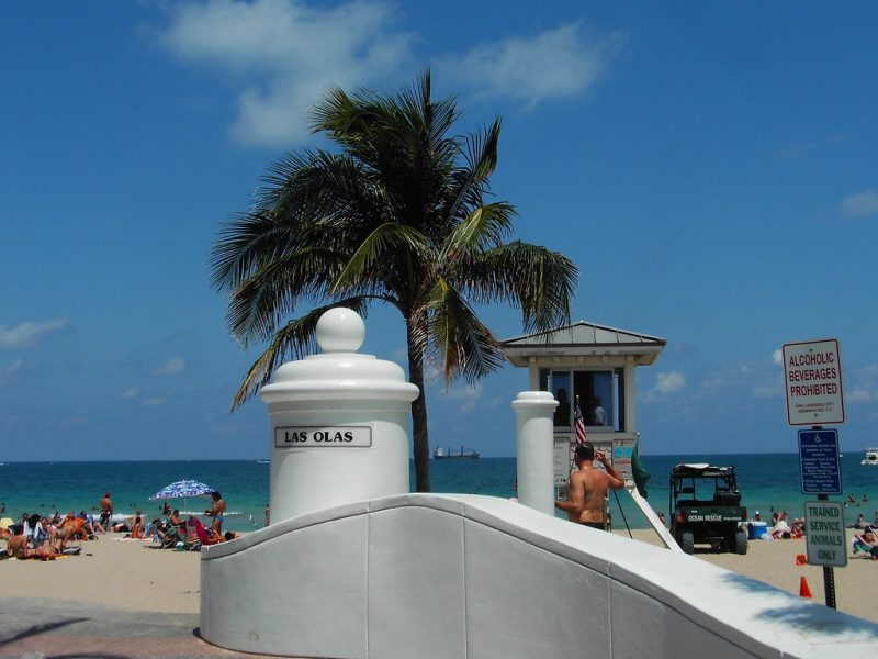 flibs 2019 FLIBS 2019: Surprising Places To Visit During A Fort Lauderdale Stay FLIBS 2019 Surprising Places To Visit During Your Fort Laudardale Stay 4 e1571318107649