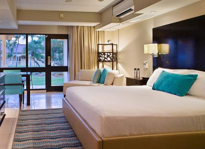 DADA, Interior Design, Hospitality, Residential, Commercial, Miami, Miami Design Agenda dada DADA – Amazing Interior Design Firm! Hos 1 705x514
