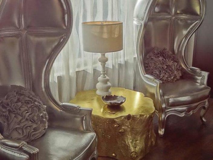 DADA, Interior Design, Hospitality, Residential, Commercial, Miami, Miami Design Agenda dada DADA – Amazing Interior Design Firm! Hos 2 3 705x529