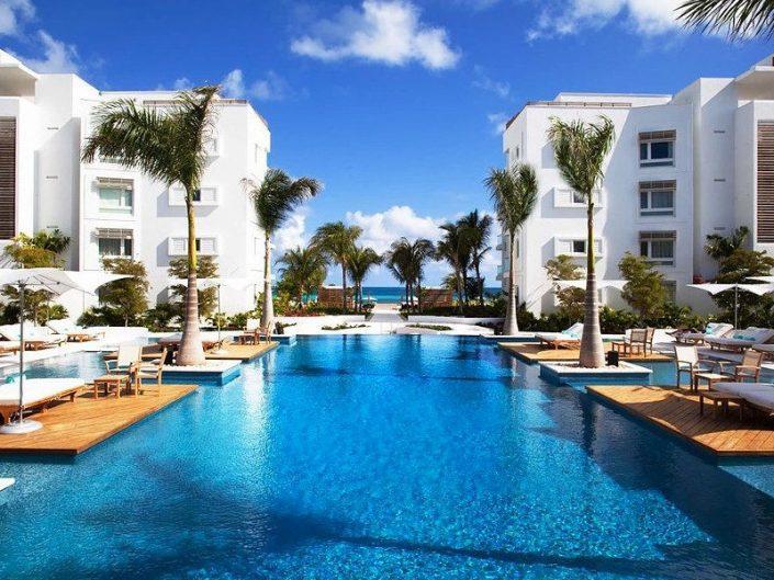 DADA, Interior Design, Hospitality, Residential, Commercial, Miami, Miami Design Agenda dada DADA – Amazing Interior Design Firm! Hos 3 705x529