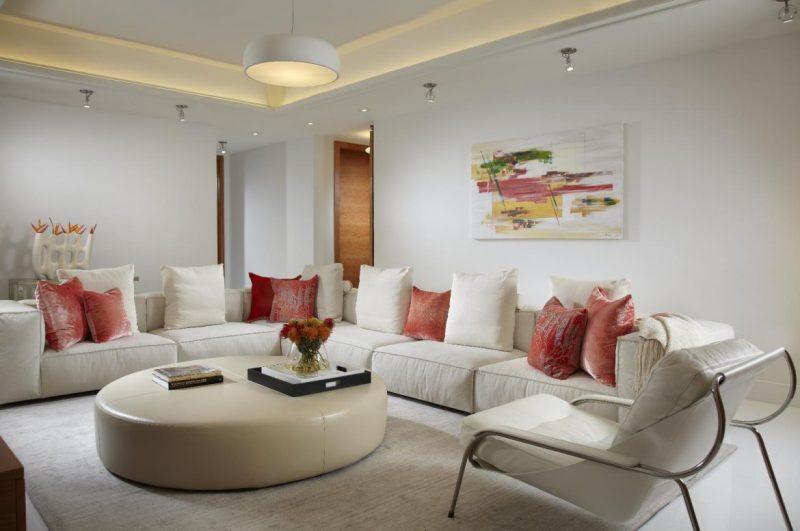 j design group J Design Group, The Ultimate Interior Design Company J Design Group The Ultimate Interior Design Company 3 e1571129003857