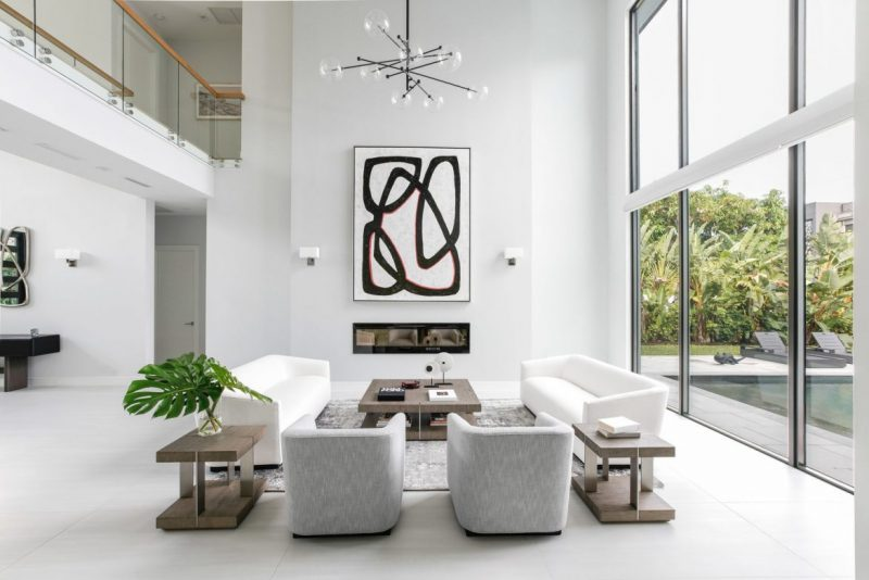 laure nell interiors Laure Nell Interiors, a Miami-Based Design Firm With French Inspo Laure Nell Interiors a Miami Based Design Firm With French Inspo1 e1571672990601