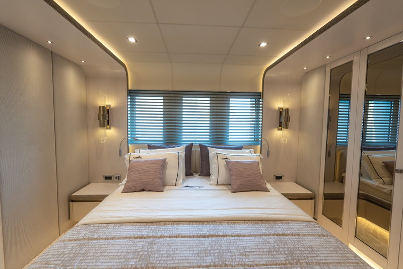 lilium yacht Lilium Yacht, The Ultimate Luxurious Yacht Interiors Experience Lilium Yacht The Ultimate Luxurious Yacht Interiors Experience 2