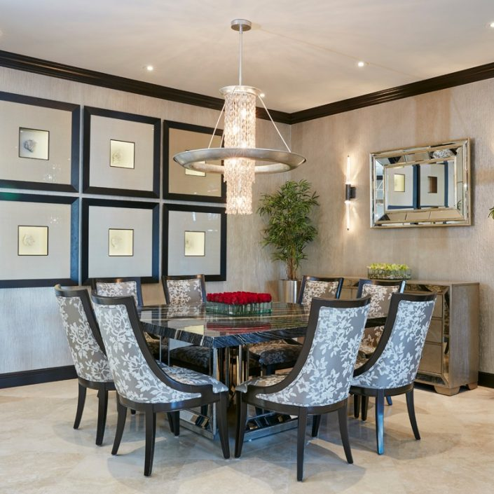 Interior Design, Florida, Jewel Toned Interiors, JTI, Commercial projects, Residential projects jti JTI – OUTSTANDING INTERIOR DESIGN BOUTIQUE! Res