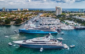 [object object] FLIBS 2019 – DISCOVER THE MOST LUXURIOUS PRODUCTS ON DISPLAY! SYIQ 101042 324x208