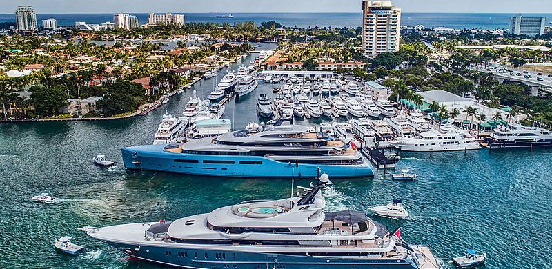 [object object] FLIBS 2019 – DISCOVER THE MOST LUXURIOUS PRODUCTS ON DISPLAY! SYIQ 101042 800x390