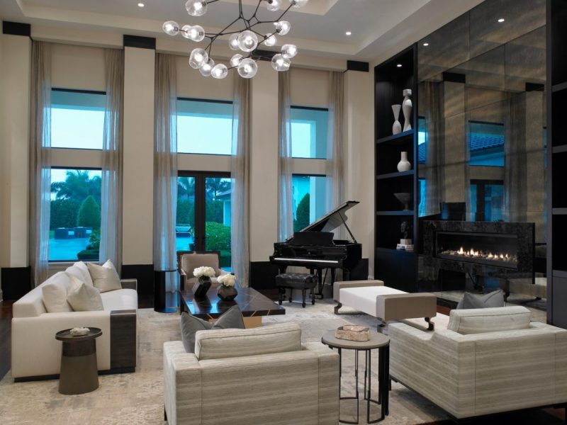 alene workman interior design The Art Of Luxurious Interiors By Alene Workman Interior Design The Art Of Luxurious Interiors By Alene Workman Interior Design 2