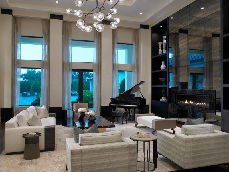 alene workman interior design The Art Of Luxurious Interiors By Alene Workman Interior Design The Art Of Luxurious Interiors By Alene Workman Interior Design 2