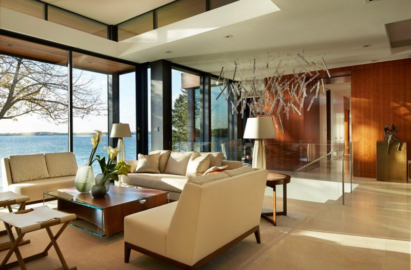 alene workman interior design The Art Of Luxurious Interiors By Alene Workman Interior Design The Art Of Luxurious Interiors By Alene Workman Interior Design 3 e1571046782299
