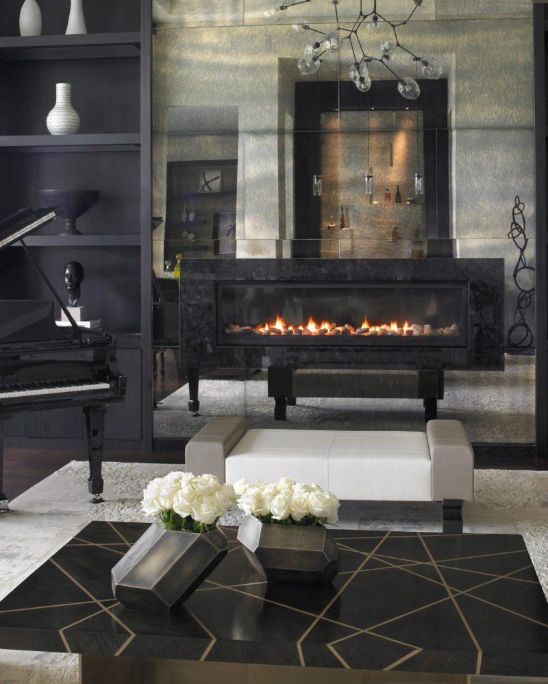 alene workman interior design The Art Of Luxurious Interiors By Alene Workman Interior Design The Art Of Luxurious Interiors By Alene Workman Interior Design 4