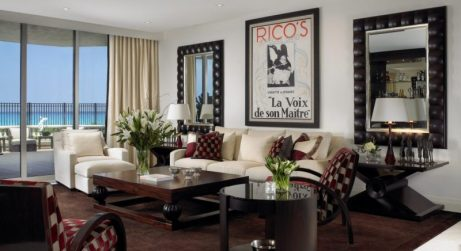 alene workman interior design The Art Of Luxurious Interiors By Alene Workman Interior Design The Art Of Luxurious Interiors By Alene Workman Interior Design 461x251