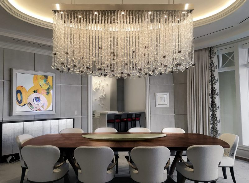 alene workman interior design The Art Of Luxurious Interiors By Alene Workman Interior Design The Art Of Luxurious Interiors By Alene Workman Interior Design 5