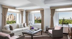 the parker company The Parker Company: Miami-Based Company Renovated The Ritz-Carlton NYC The Parker Company Miami Based Company Renovated The Ritz Carlton NYC 238x130