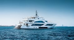 flibs 2019 Top 5 Superyacht Debuts At FLIBS 2019 Top 5 Superyacht Debuts At FLIBS 2019 5 238x130