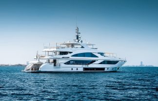 flibs 2019 Top 5 Superyacht Debuts At FLIBS 2019 Top 5 Superyacht Debuts At FLIBS 2019 5 324x208