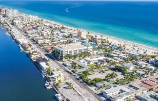 fort lauderdale Fort Lauderdale – City Guide fort lauderdale 324x208