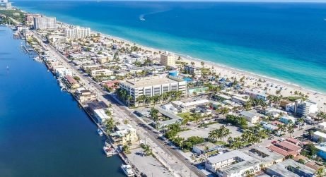 [object object] Fort Lauderdale – City Guide fort lauderdale 461x251
