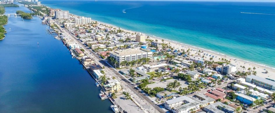 fort lauderdale Fort Lauderdale – City Guide fort lauderdale 944x390