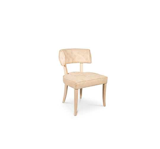 flibs 2019 FLIBS 2019: Information And Trends About This Event zulu dining room chair mid century modern furniture 2