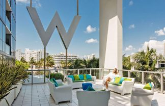 luxury hotel 5 Luxury Hotel Partners To Stay At During Art Basel Miami Beach 5 Luxury Hotel Partners To Stay At During Art Basel Miami Beach 324x208