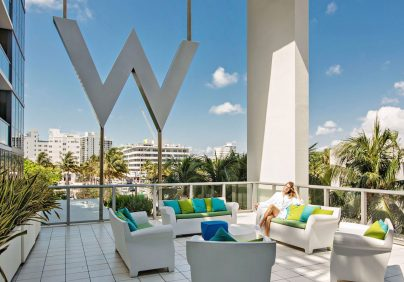 luxury hotel 5 Luxury Hotel Partners To Stay At During Art Basel Miami Beach 5 Luxury Hotel Partners To Stay At During Art Basel Miami Beach 404x282